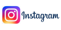 IG-Logo-Product-Page