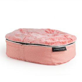 ピンク-さくらピンク