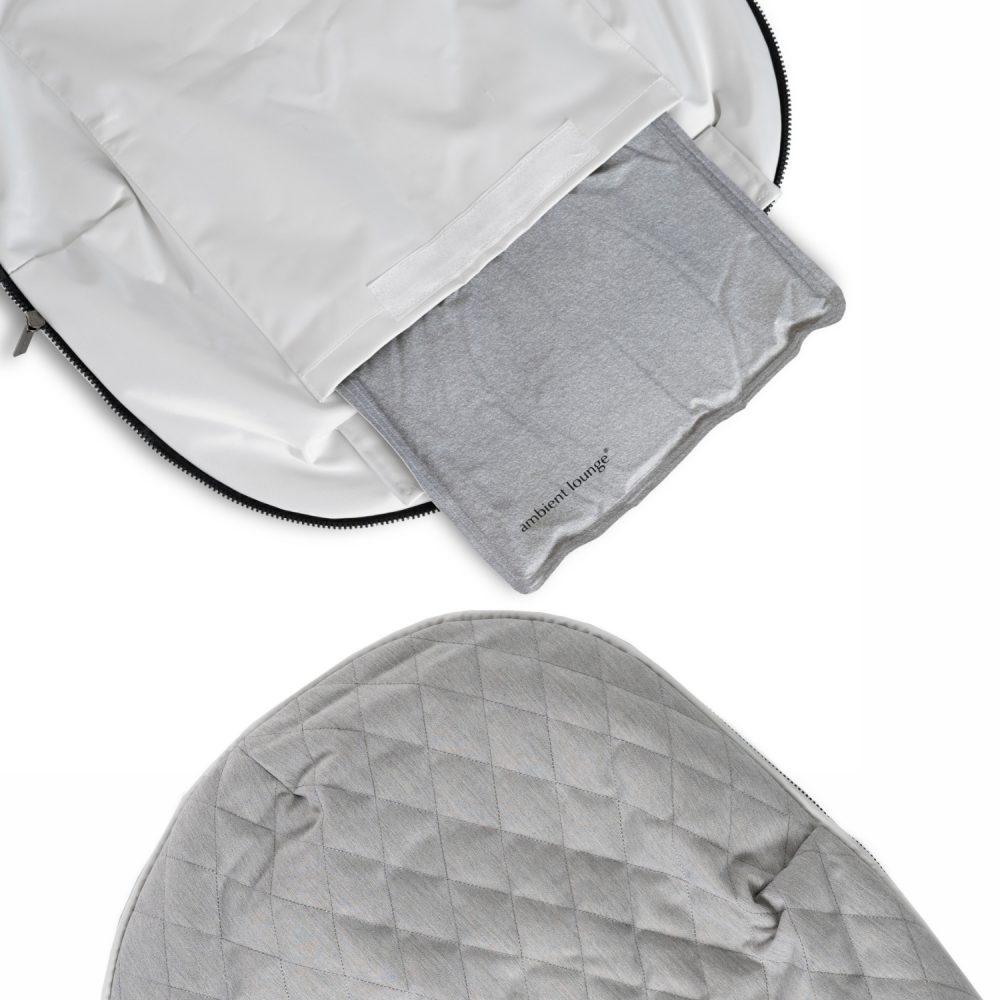 GelPac-QuiltCover-Grey-DSC07551